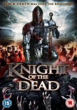 Knight of the Dead - Film (2013)