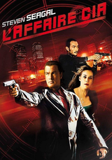 L'Affaire CIA - Film (2006)