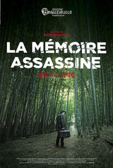 La Mémoire assassine - Film (2018)