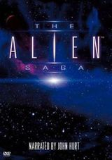 La saga Alien - Documentaire (2002)