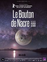 Le Bouton de nacre - Documentaire (2015)