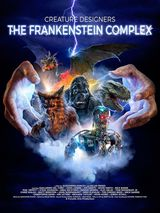 Le Complexe de Frankenstein - Documentaire (2015)