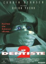 Le Dentiste II - Film (1998)