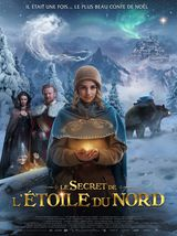 Le Secret de l'étoile du nord - Film (2012)