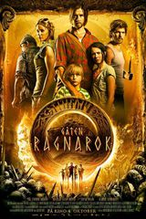Le Secret du Ragnarok - Film (2013)