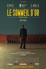 Le Sommeil d'or - Documentaire (2011)
