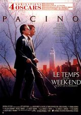 Le Temps d'un week-end - Film (1992)