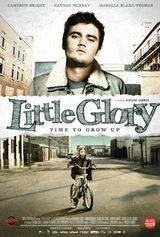 Little Glory - Film (2012)