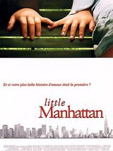 Little Manhattan - Film (2005)