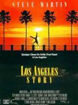 Los Angeles Story - Film (1991)