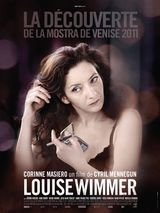 Louise Wimmer - Film (2012)