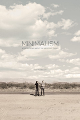Minimalism : A Documentary About the Important Things - Documentaire (2016)