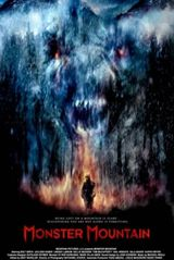 Monster Mountain - Film (2012)