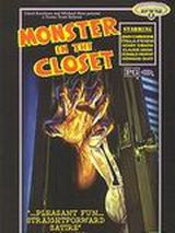 Monster in the Closet - Film (1986)