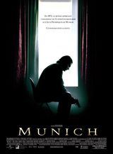Munich - Film (2005)