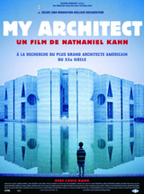 My Architect - Documentaire (2004)