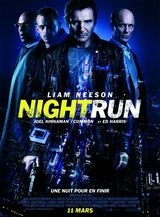 Night Run - Film (2015)