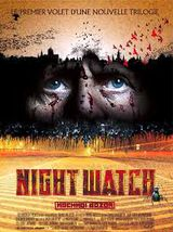 Night Watch - Film (2004)