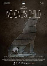 No one's child - Film (2015)