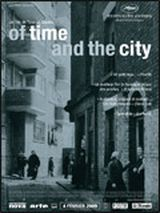Of Time and the City - Documentaire (2009)