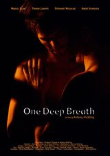 One Deep Breath - film (2015)