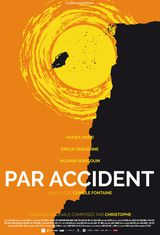 Par accident - Film (2015)