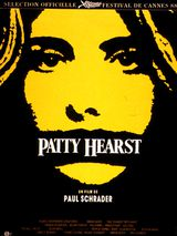 Patty Hearst - Film (1988)