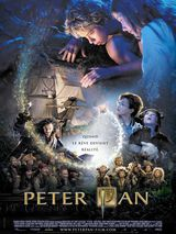 Peter Pan - Film (2003)