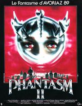 Phantasm 2 - Film (1988)
