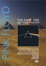 Pink Floyd - The making of The Dark Side Of The Moon - Documentaire (2003)