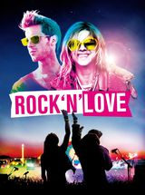 Rock'n'Love - Film (2012)