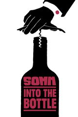 SOMM: Into the Bottle - Documentaire (2016)