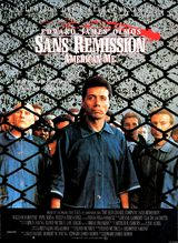 Sans rémission - Film (1992)