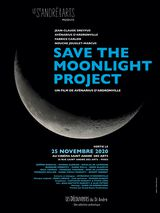 Save the moonlight project - Film (2020)