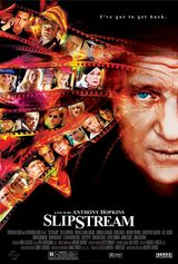 Slipstream - Film (2007)