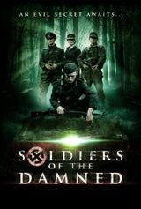 Soldiers of the Damned - Film (2015)