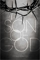 Son of God - Film (2014)