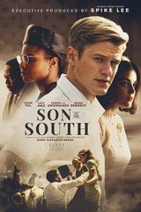 Son of the South - Film (2021)