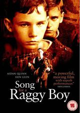 Song for a Raggy Boy - Film (2003)