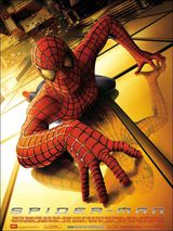 Spider-Man - Film (2002)