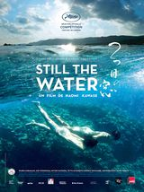 Still the Water - Film (2014)