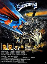Superman II - Film (1980)