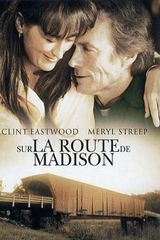 Sur la route de Madison - Film (1995)
