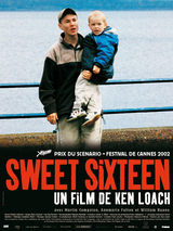 Sweet Sixteen - Film (2002)