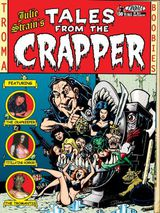 Tales From The Crapper - Film (2004)
