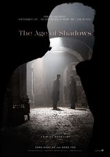 The Age of Shadows - Film (2016)