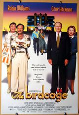 The Birdcage - Film (1996)