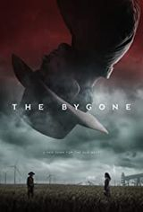 The Bygone - Film (2019)