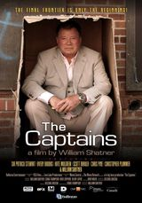 The Captains - Documentaire (2011)