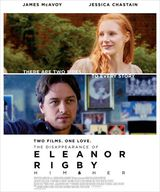 The Disappearance of Eleanor Rigby : Her - Film (2013)